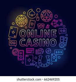 casino online spielen echtgeld paypal