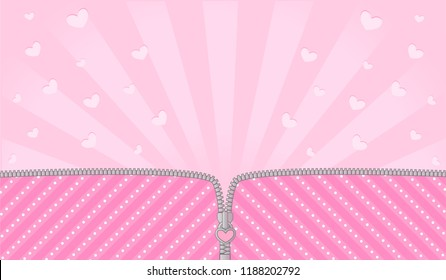 Lol Surprise Images, Stock Photos & Vectors | Shutterstock
