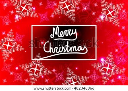 Are mistaken. free erotic christmas greetings