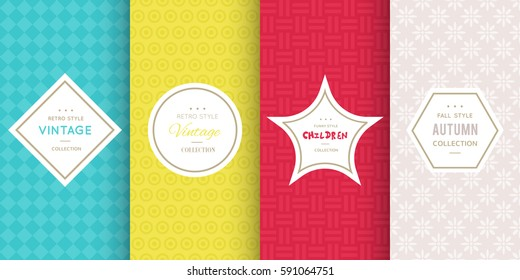 Color Pattern Images Stock Photos Vectors Shutterstock