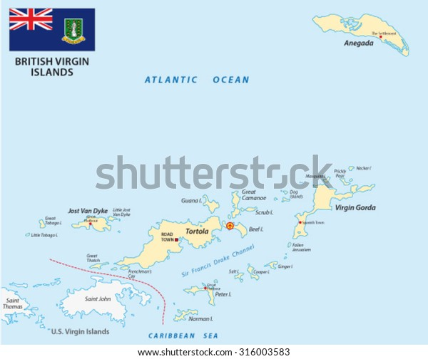 British Virgin Islands Map Flag Stock Vector (Royalty Free ... on saint lucia, necker island, st. maarten map, cayman islands, latvia map, tortola map, barbados map, belize map, st. kitts map, bvi map, world map, puerto rico map, cayman map, united states map, turks and caicos islands, jamaica map, gibraltar map, anguilla map, virgin gorda map, central america map, the bahamas, caribbean map, virgin gorda, antigua and barbuda, bahamas map, st. croix map, united states virgin islands, puerto rico, costa rica map,