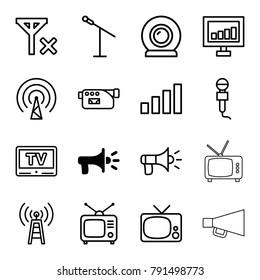 Image Result For Television Transmitter