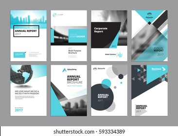 catalogue design images stock photos vectors shutterstock