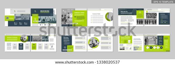 Brochure Creative Design Multipurpose Template Cover Stock Vector Royalty Free 1338020537,Fractal Design Tempered Glass Side Panel For Fractal R6