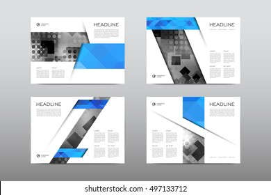 brochure layout design images stock photos vectors shutterstock