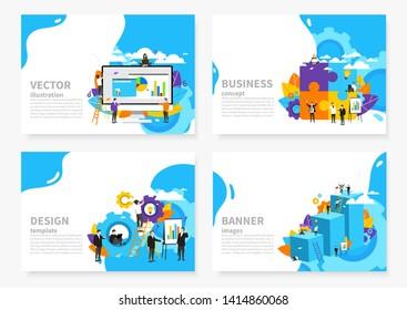Design Images, Stock Photos & Vectors | Shutterstock