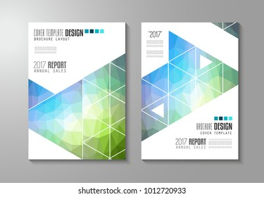cover page design images stock photos vectors shutterstock