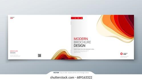 promotion booklet images stock photos vectors shutterstock