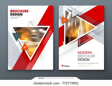 Interior Design Flyers Images Stock Photos Vectors