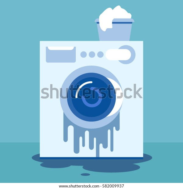 Broken washing machine. Money back guarantee. Quality control. Insurance policy. Compensation for specified loss. Household appliances. Lifetime warranty. Flood the neighbors. Support service.