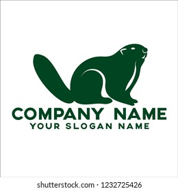 brown beaver canadian character drawing element emblem face graphic image mammal mascot nature rodent symbol tail tooth white wild zoo