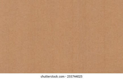 brown canvas with delicate grid to use as grunge background or texture