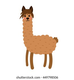 Free Llama Clipart, Download Free Clip Art, Free Clip Art on Clipart Library