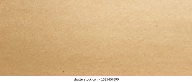 brown paper craft canvas long background