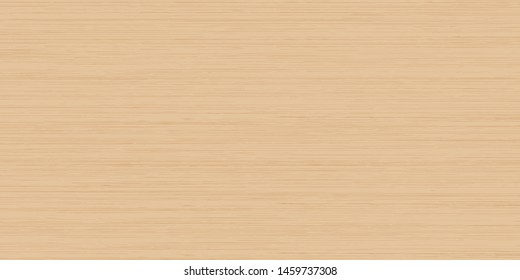 Brown wood texture vector background