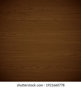 Brown wood tile texture  wooden background