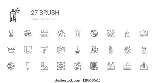 Paste Roller Images, Stock Photos & Vectors | Shutterstock