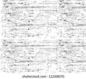 Brush stroke texture background