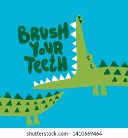 Dentist+quotes Images, Stock Photos & Vectors | Shutterstock