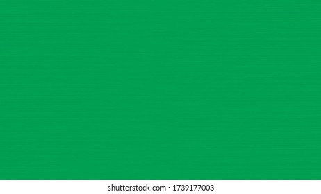 Brushed Anodized Aluminium Vector Texture Color Green