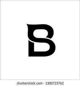 BS Initials Abstrak