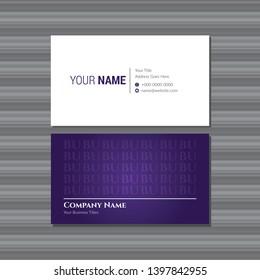 Visitenkarte Hintergrund Images Stock Photos Vectors