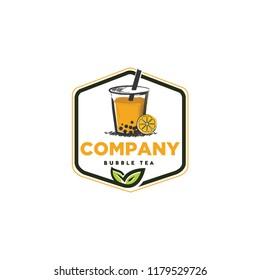 bubble tea logo images stock photos vectors shutterstock https www shutterstock com image vector bubble tea logo 1179529726