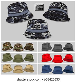 364c5504cf980 bucket hat template