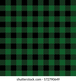 664f36e31 Green Buffalo Plaid Pattern Images, Stock Photos & Vectors ...