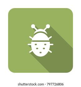 bug insect malware
