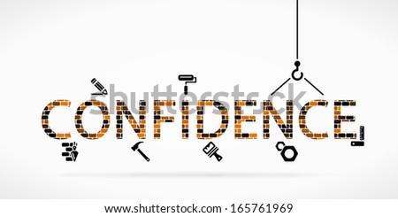 Site confidence