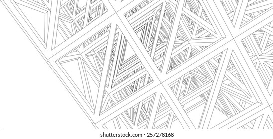 bridge structure images  stock photos  u0026 vectors