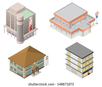 Department Store Icons Images, Stock Photos & Vectors | Shutterstock