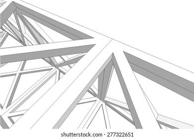 building structure construction