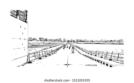 Surat Vector Images Stock Photos Vectors Shutterstock