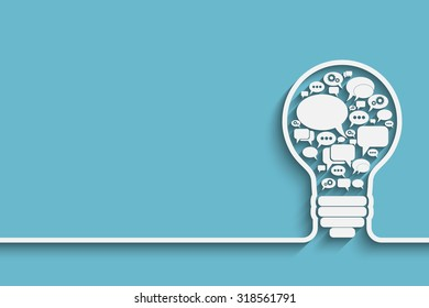 concepts and ideas images stock photos vectors shutterstock