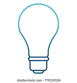 Bulb light year