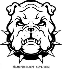 bulldog mascot images stock photos vectors shutterstock rh shutterstock com bulldog football mascot clipart