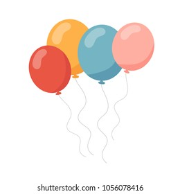 cartoon balloon images stock photos vectors shutterstock rh shutterstock com cartoon balloon template cartoon balloons kurt hathaway
