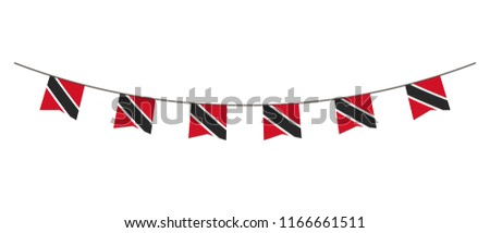 Trinidad Carnival Banners Speaker Banners
