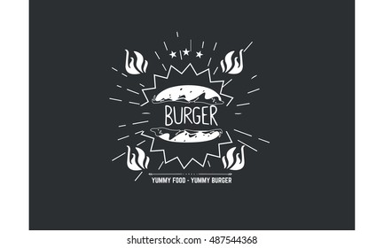 Whataburger Images Stock Photos Vectors Shutterstock