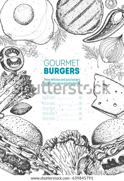 organic burgers near me