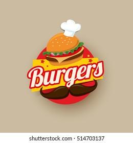 Burgers Vector Illustration