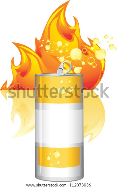 burn-energy-drink-vector-600w-112073036.