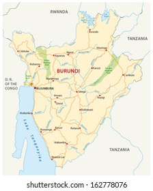 Burundi Map Images, Stock Photos & Vectors | Shutterstock on road map suriname, road map spain, road map west africa, road map southern africa, road map lebanon, road map hungary, road map martinique, road map kenya, road map anguilla, road map zimbabwe, road map bosnia and herzegovina, road map lesotho, road map cameroon, road map congo, road map ethiopia, road map italy, road map guam, road map vatican city, road map maputo, road map mali,