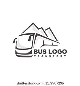 bus logo images stock photos vectors shutterstock