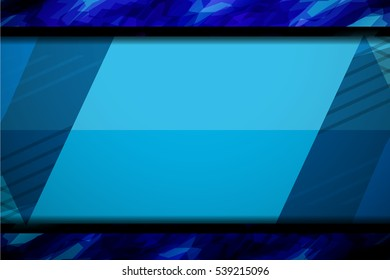 Business Abstract Backgrounds, vector illustration