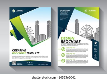 Design Creative Book Images Stock Photos Vectors