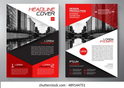 flyer design images stock photos vectors shutterstock