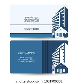 Construction Business Card Images Stock Photos Vectors Shutterstock,Principles Of Design Pattern Images